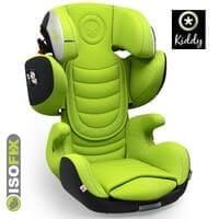 Kiddy Cruiserfix Pro 3