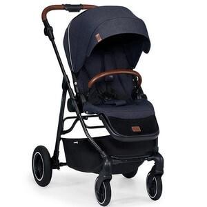 Wózek spacerowy Kinderkraft ALL ROAD
