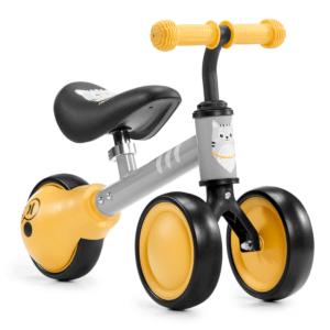 KINDERKRAFT CUTIE rowerek biegowy