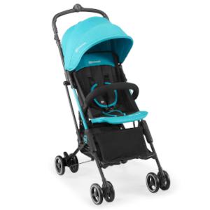 Wózek spacerowy Kinderkraft MINI DOT