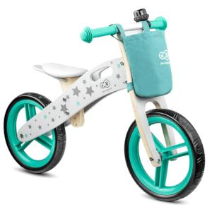 KINDERKRAFT RUNNER rowerek biegowy