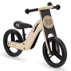 KINDERKRAFT UNIQ rowerek biegowy