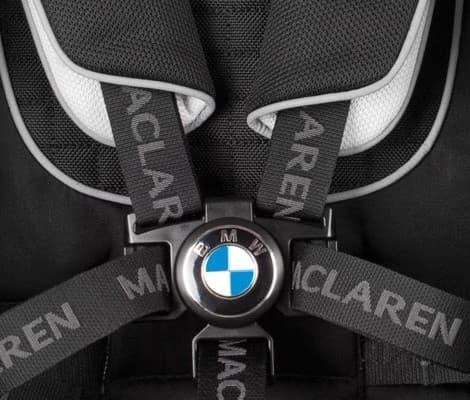 BMW Buggy