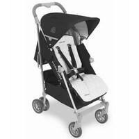 Wózek spacerowy MACLAREN TECHNO XLR + folia i osłonka