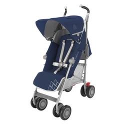 MACLAREN TECHNO XT wózek spacerowy | 17