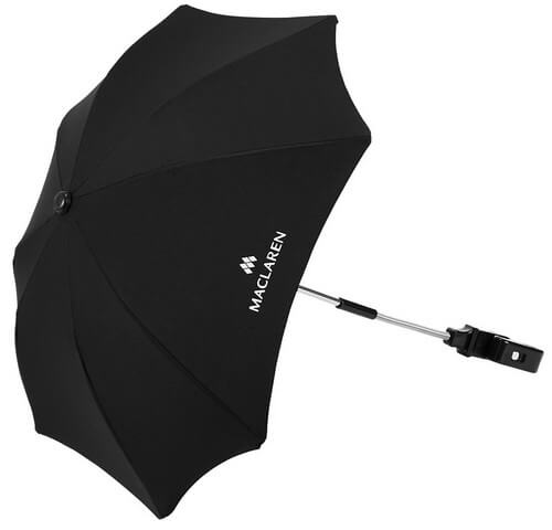 Maclaren parasolka