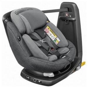 Fotelik samochodowy RWF MAXI COSI AXISS FIX Plus I-Size dla dzieci 45-105 cm