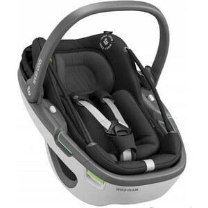 MAXI COSI CORAL i-Size fotelik dla dzieci 0-13 kg