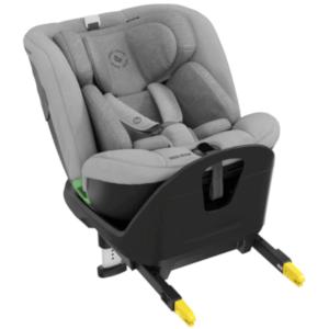 MAXI COSI EMERALD fotelik dla dzieci 0-25 kg