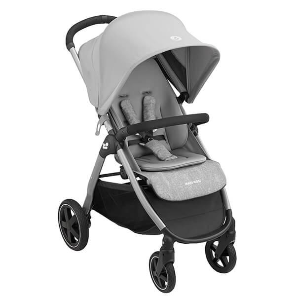 Wózek spacerowy Maxi Cosi GIA 2