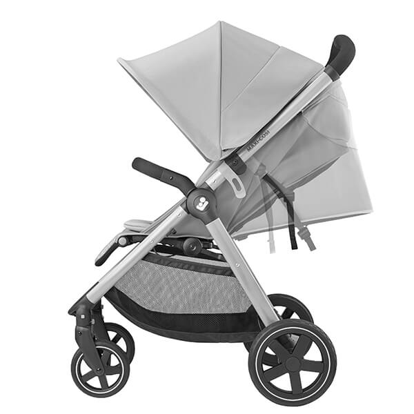 Wózek spacerowy Maxi Cosi GIA 5