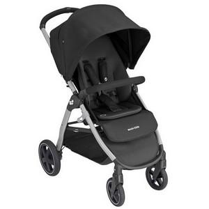 Wózek spacerowy Maxi Cosi GIA