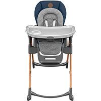 Krzesełko do karmienia Maxi Cosi Home MINLA