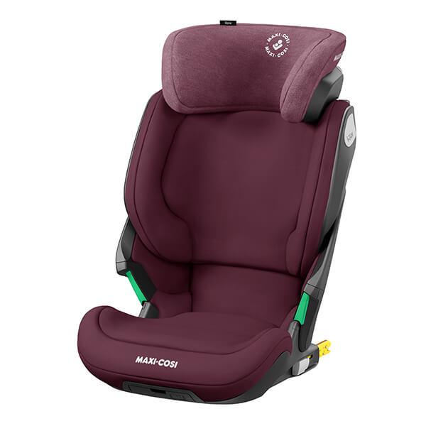 Fotelik samochodowy Maxi Cosi KORE PRO i-Size 2