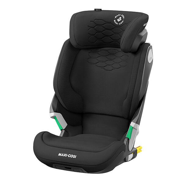 Fotelik samochodowy Maxi Cosi KORE PRO i-Size 3