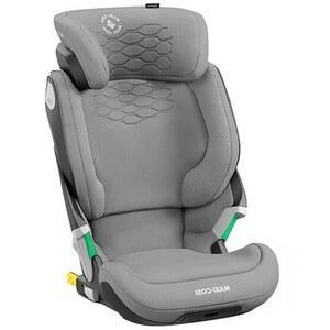 Fotelik samochodowy Maxi Cosi KORE PRO i-Size