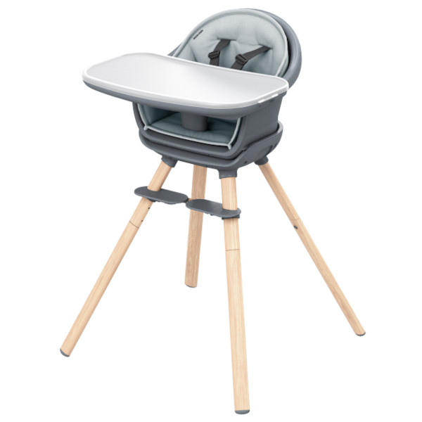 MAXI COSI MOA krzesełko do karmienia