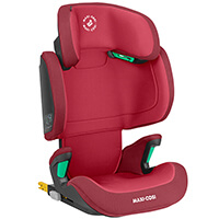 Fotelik samochodowy Maxi Cosi MORION 15-36 kg