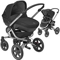 Wózek dziecięcy 2w1 MAXI COSI NOVA 4