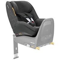 Fotelik samochodowy MAXI COSI PEARL ONE i-Size 9-18 kg