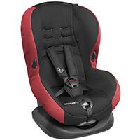 Fotelik samochodowy MAXI COSI PRIORI SPS+ dla dzieci 9-18kg