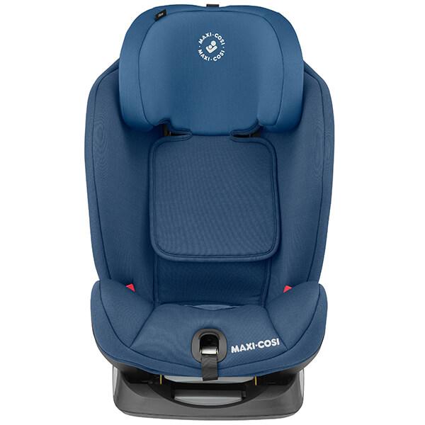 Fotelik samochodowy MAXI COSI TITAN dla dzieci 9-36 kg 2