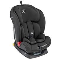 Fotelik samochodowy MAXI COSI TITAN dla dzieci 9-36 kg