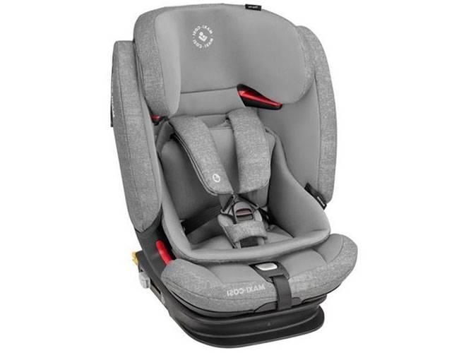 fotelik samochodowy maxi cosi titan pro dla dzieci 9 36 kg. Black Bedroom Furniture Sets. Home Design Ideas