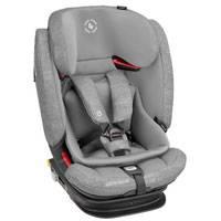 Fotelik samochodowy MAXI COSI TITAN PRO dla dzieci 9-36 kg