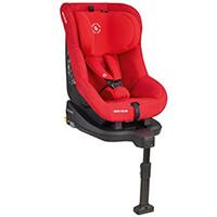 Fotelik samochodowy MAXI COSI TOBI FIX dla dzieci 9-18 kg