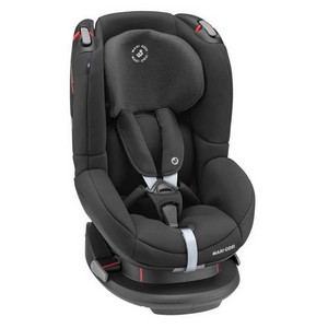 Fotelik samochodowy MAXI COSI TOBI dla dzieci 9-18kg