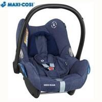Fotelik samochodowy MAXI COSI CABRIO FIX dla dzieci 0-13kg