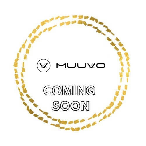MUUVO QUICK 3.0 wózek 2w1