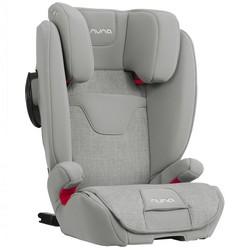 Fotelik samochodowy NUNA AACE dla dzieci 15-36 kg
