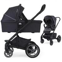 Wózek dziecięcy 2w1 NUNA MIXX