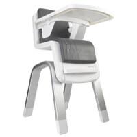 Krzesełko do karmienia NUNA ZAAZ