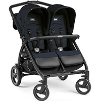 PEG PEREGO BOOK FOR TWO CLASSICO