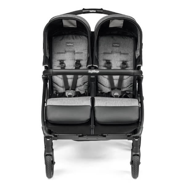 PEG PEREGO BOOK FOR TWO CLASSICO 2