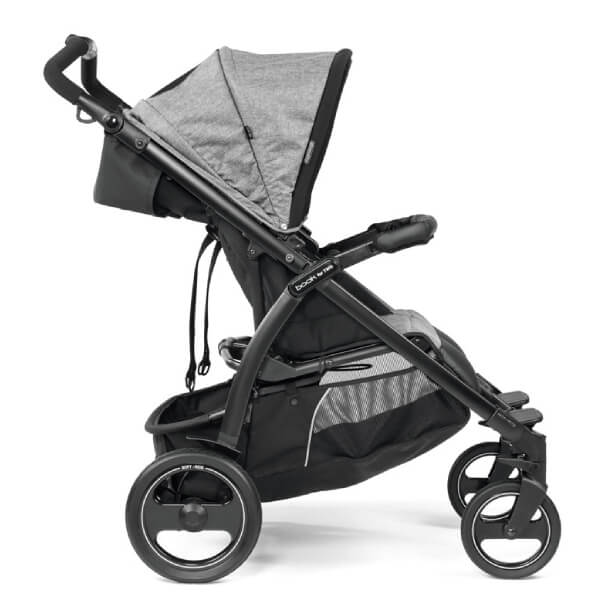 PEG PEREGO BOOK FOR TWO CLASSICO 3