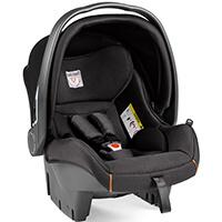 Fotelik samochodowy PEG PEREGO PRIMO VIAGGIO SL dla dzieci 0-13 kg