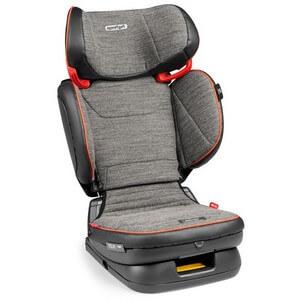 Fotelik samochodowy PEG PEREGO Viaggio 2-3 FLEX ISOFIX dla dzieci 15-36 kg