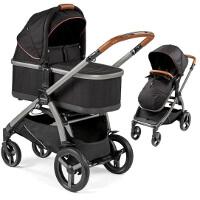 Wózek dziecięcy 2w1 PEG PEREGO YPSI COMBO