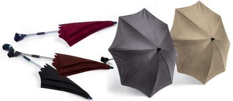 Peg Perego parasolka