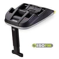 Baza do samochodu ISOFIX PEG PEREGO