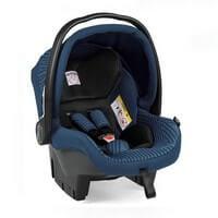 PEG PEREGO fotelik samochodowy <font color=blue><b>2015</b></font> Primo Viaggio SL dla dzieci 0-13kg
