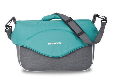 Riko Nano torba