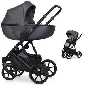 RIKO NESA wózek dla dziecka 2w1