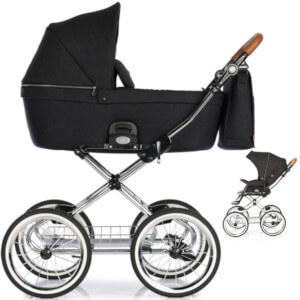 ROAN COSS CLASSIC wózek 2w1