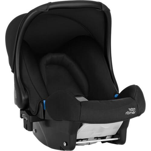 fotelik samochodowy britax romer baby safe. Black Bedroom Furniture Sets. Home Design Ideas