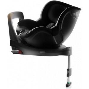 Fotelik samochodowy BRITAX ROMER DUALFIX M i-SIZE Black Ash
